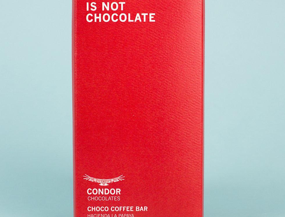 Choco Coffee Bar