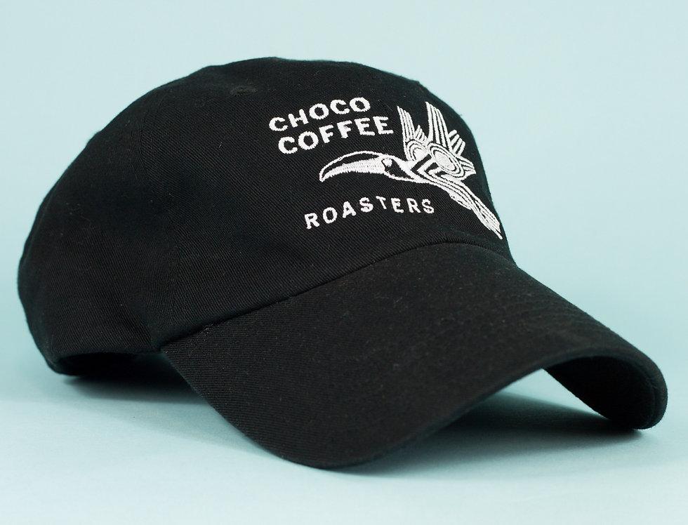 Choco Hat