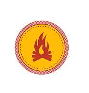 Campfire%20Badge%20White%20_edited.png