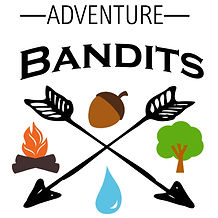 Adventure Bandits Logo 1 copy.jpg