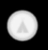 Tent%2520Badge%2520White_edited_edited.p