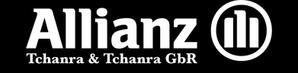 Allianz Tchanra_negativ_transparent.jpg
