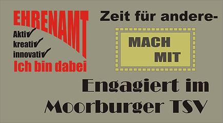 Logo Ehrenamt.jpg
