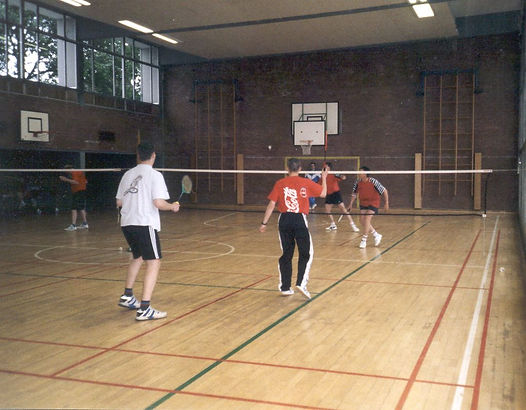 Badminton-3.jpg