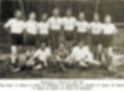 Moorburgs Liga 1927.jpg