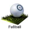 sparte_fussball.png