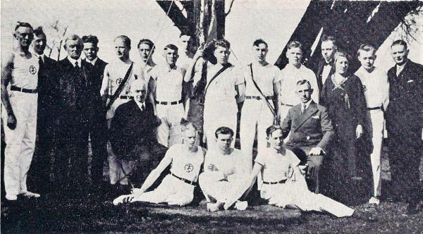 Turnabteilung 1928.jpg