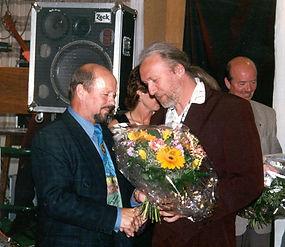 Kalle + Peter.jpg