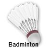 sparte_badminton.png