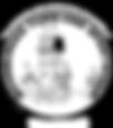 logo_mtsv.png