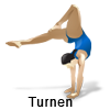 sparte_turnen.png