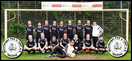 Liga Team Mai 2019.jpg