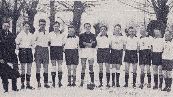 Moorburgs Liga 1929 Meister.jpg