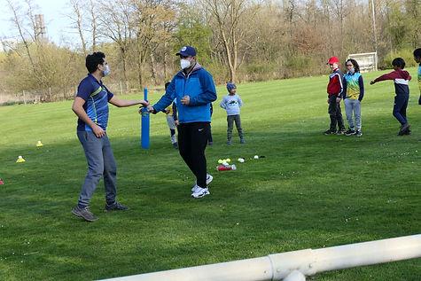 MTSV Cricket Kinder (15).JPG