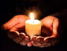 Prions pour les victimes d'abus dans l'Eglise
