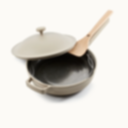 The Always Pan.png
