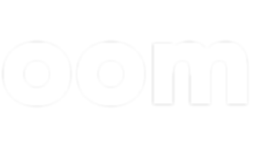 OOM Logo- White.png