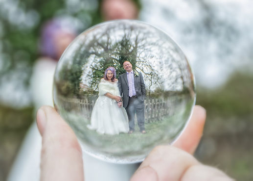 Wedding crystal ball photo.jpg