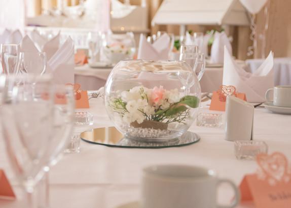 Wedding - Holiday Inn, Ipswich
