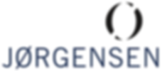 jorgensen-logo-big.png