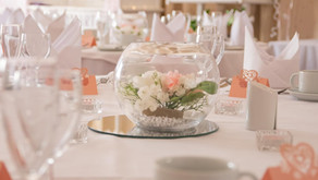 Spring Wedding Ideas & Inspiration