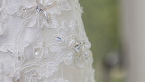 11 Tips for Wedding Dress Shopping