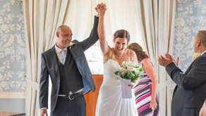 How to Register Your Wedding in Essex