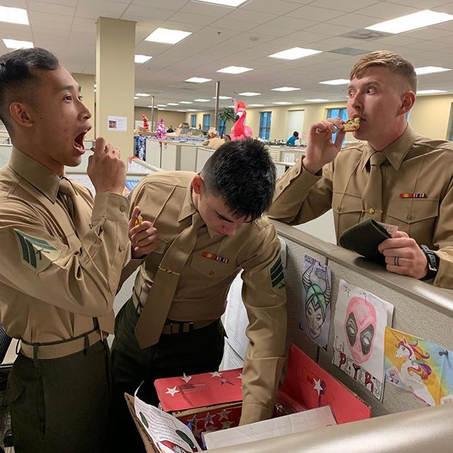 More happy Marines!!!.jpg