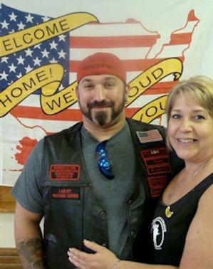 Sue&Tony.jpg