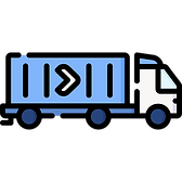 042-container truck.png