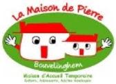 Logo Maison de Pierre petit.jpg