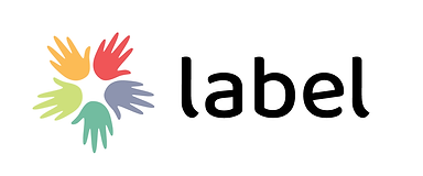 Logo-simple-fond-blanc.png