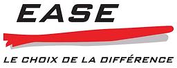 Logo Ease Petit HD 210413.png