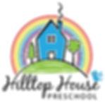 Hilltop House Preschool, Maple Ridge, BC