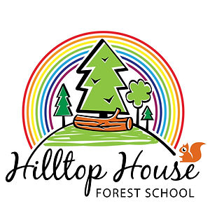 Hilltop_House_FOREST_SCHOOL_WEBSITE_RGB.