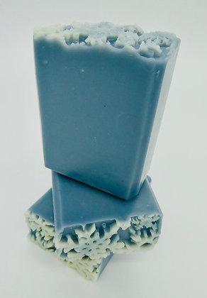 Peppermint Lavender