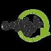 Logo Eatly (1).png