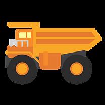 Camión Mineria.png