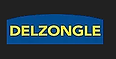 Delzongle.png