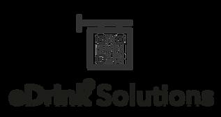 edrinksolutions-logo.png