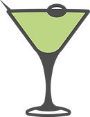 martini-glass_500px.png