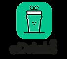 edrinks-logo.png