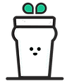 icon_transparent.png