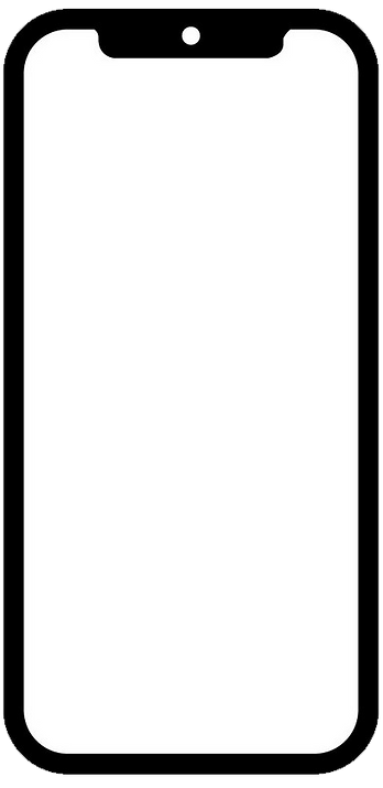 iophone white.png