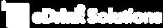 edrinksolutions-logo-horz-white.png