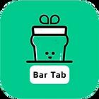 bartab-icon.png