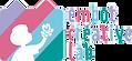 logo_yoko2.png