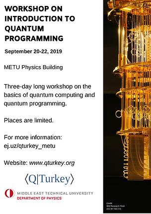 Ankara - Poster Announcement.png