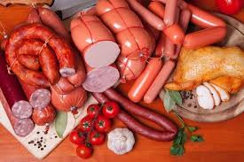 Processed meat and cancer and...so what? This is not news!