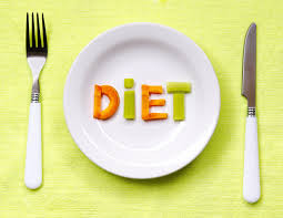 All diets have 'similar results'